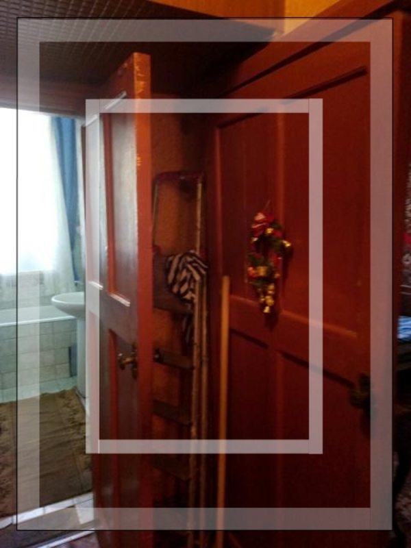Квартира, 2-комн., Харьков, Центр, Пушкинская