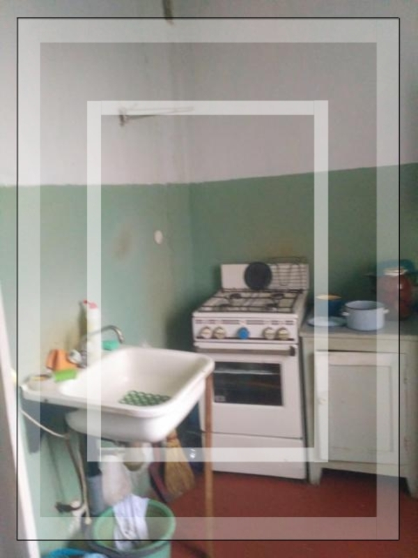 Купить 2-комнатная квартира, Харьков, Сосновая горка, Космическая