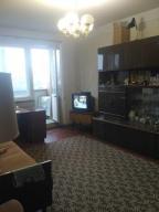 2-комнатная квартира, Харьков, Сосновая горка, Космическая