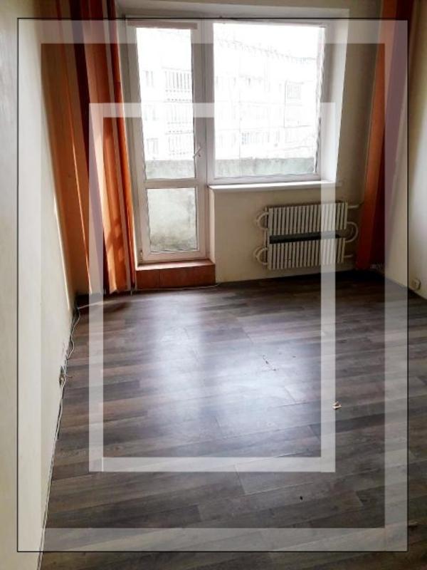 Квартира, 1-комн., Харьков, 5 Северная Салтовка, Метростроителей
