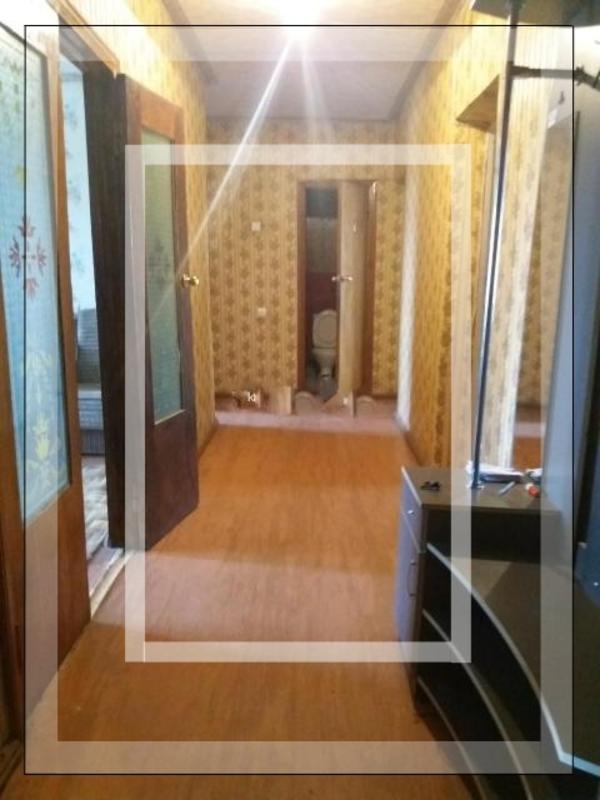Квартира, 4-комн., Харьков, Новые Дома, Героев Сталинграда пр.