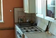 3-комнатная квартира, Харьков, Центр, Тринклера