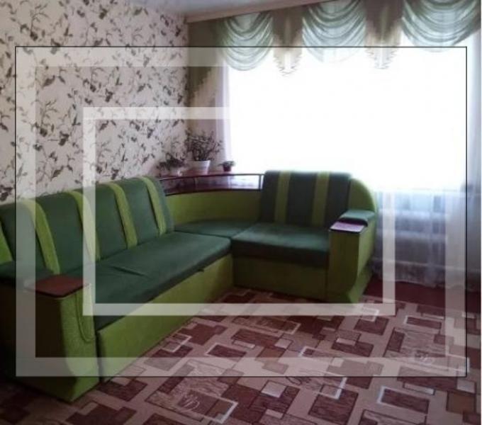 Купить 3-комнатная квартира, Золочев, Литвинова, Харьковская область