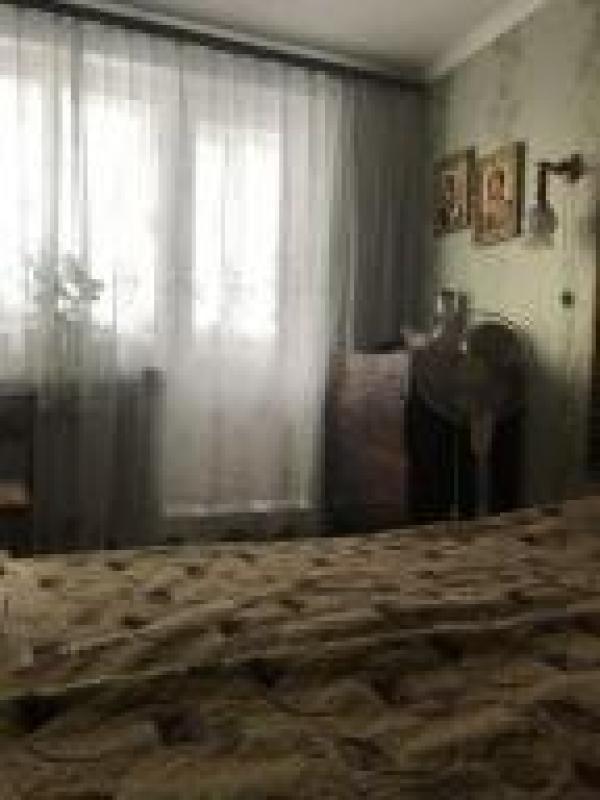 Купить 4-комнатная квартира, Березовское, Курортная, Харьковская область