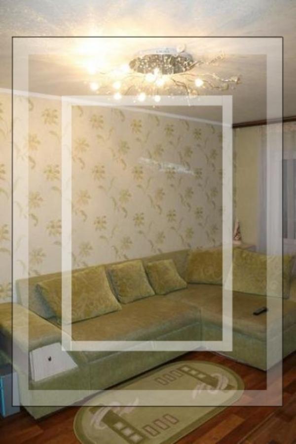 Купить 2-комнатная квартира, Песочин, Молодежная (Ленина, Тельмана, Щорса), Харьковская область