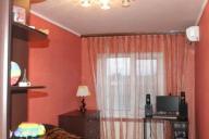 2-комнатная квартира, Песочин, Молодежная (Ленина, Тельмана, Щорса), Харьковская область