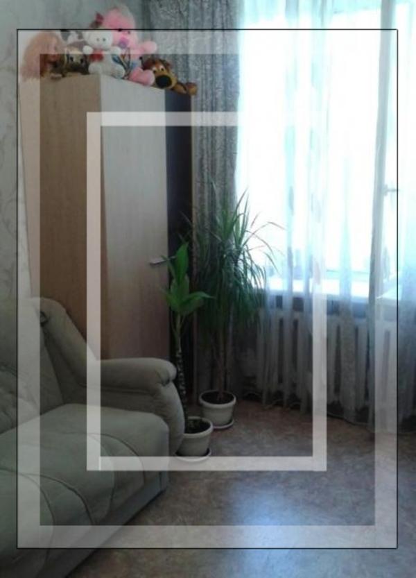 Купить 1-комнатная квартира, Харьков, Масельского метро, Багратиона