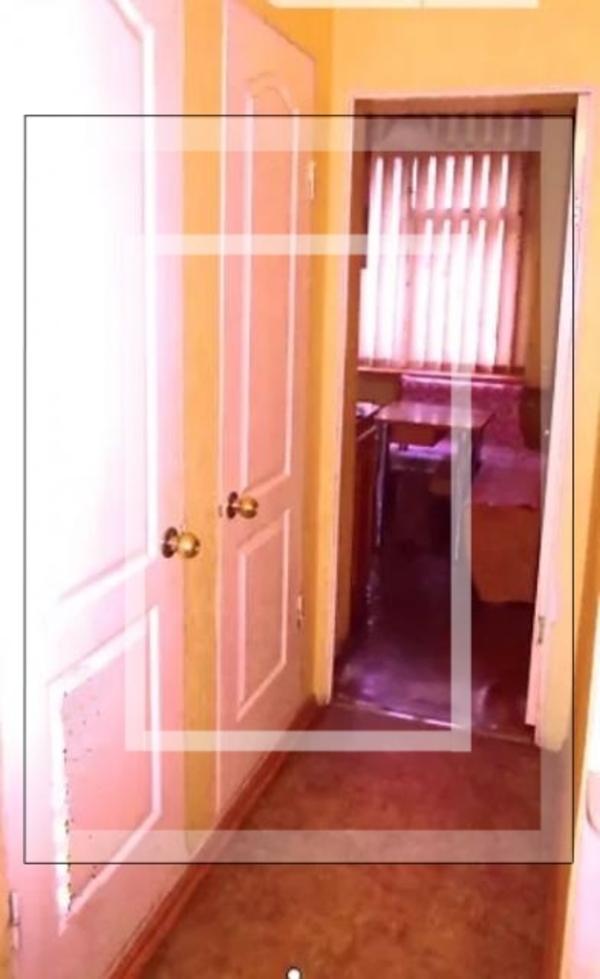 Купить 3-комнатная квартира, Харьков, Алексеевка, Ахсарова