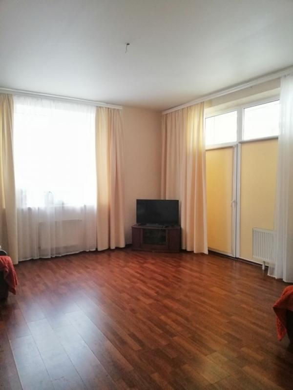 Купить 2-комнатная квартира, Харьков, Холодная Гора, Цеховская