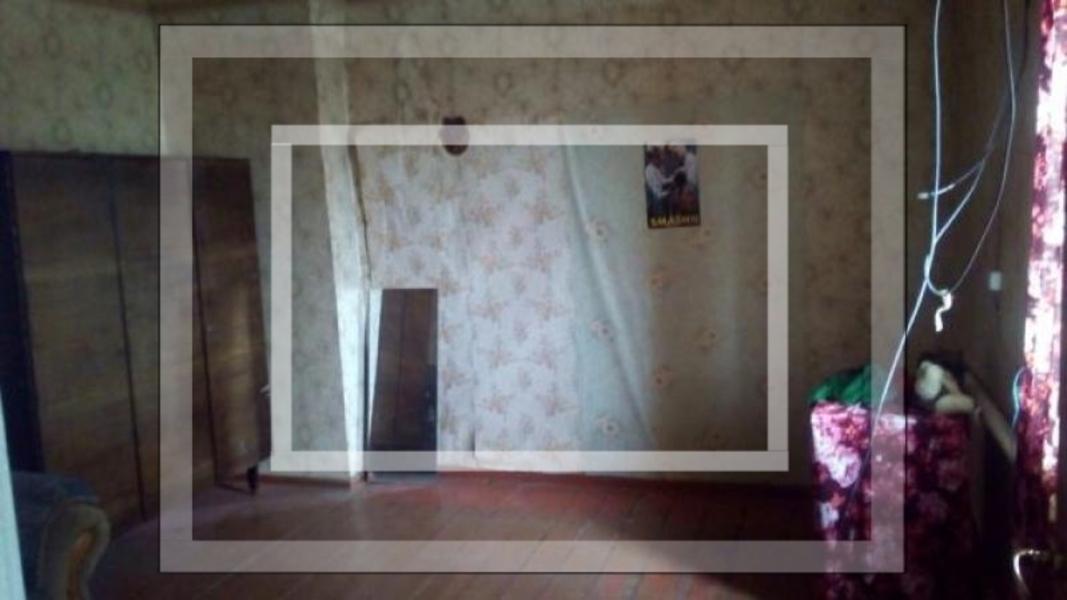 Квартира, 1-комн., Зерновое, Харьковский район, Школьная (Дзержинского)
