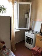 1-комнатная квартира, Старый Мерчик, Театральная (Совхозная), Харьковская область