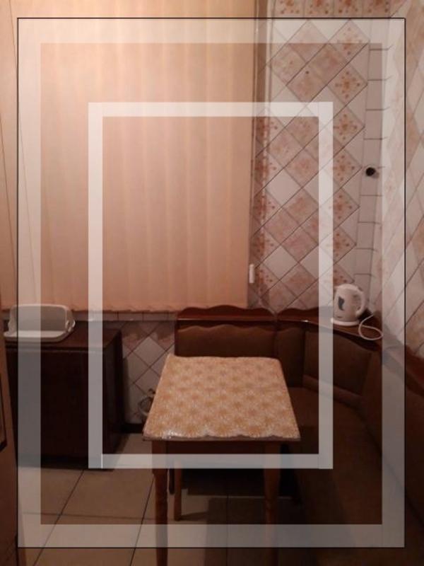 Квартира, 2-комн., Харьков, 608м/р, Академика Павлова