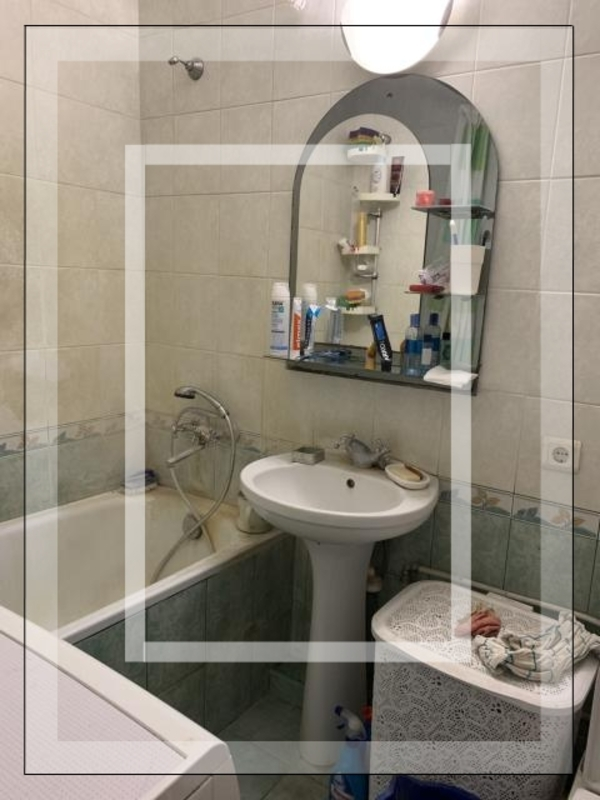 Купить 4-комнатная квартира, Харьков, Центр, Тринклера