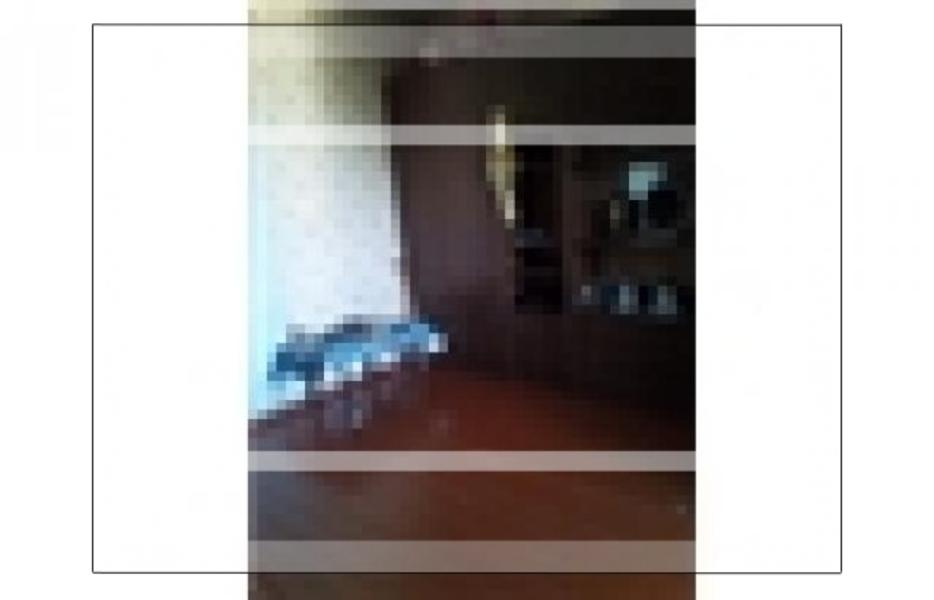 Купить 3-комнатная квартира, Харьков, ХТЗ, Индустриальный просп. (Фрунзе проспект)