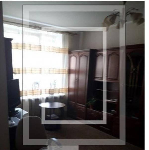 Купить 1-комнатная квартира, Харьков, ОДЕССКАЯ, Азербайджанская