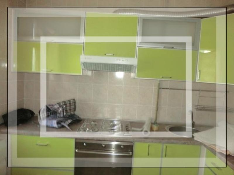 Купить 2-комнатная квартира, Харьков, Старая салтовка, Метростроителей