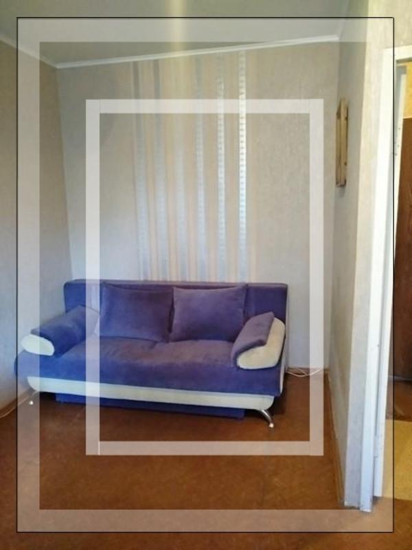 Купить 1-комнатная квартира, Чугуев, Гагарина, Харьковская область