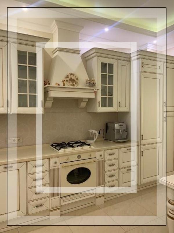 Купить 3-комнатная квартира, Харьков, Южный Вокзал, Евгения Котляра (Красноармейская)