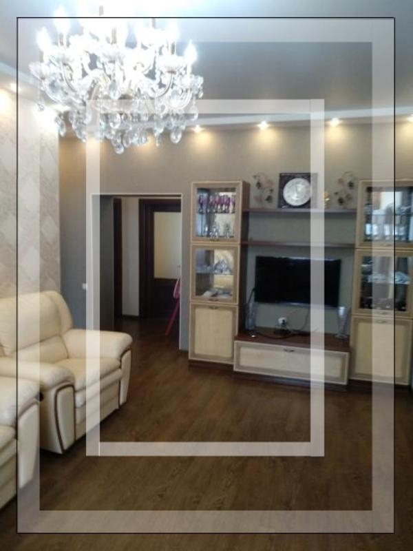 Купить 4-комнатная квартира, Харьков, Защитников Украины метро, Московский пр-т