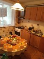 4-комнатная квартира, Харьков, Северная Салтовка, Гвардейцев Широнинцев