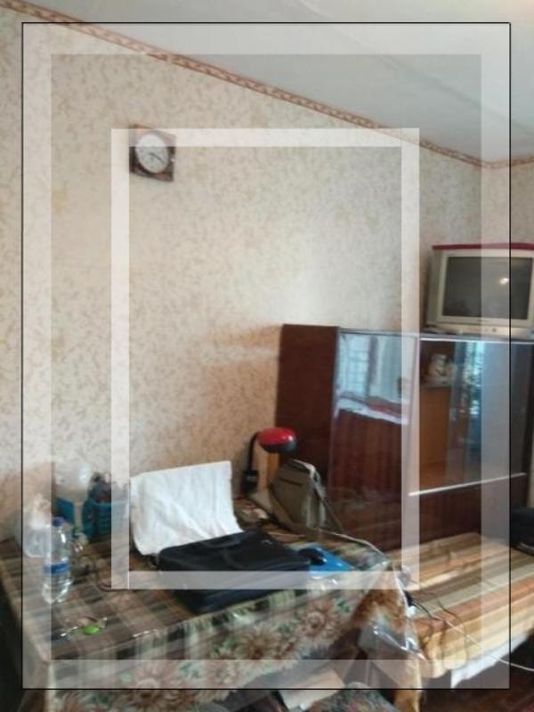 Комната, Харьков, 533м/р, Светлая (Воровского, Советская, Постышева, ленина. 50 лет Октября)