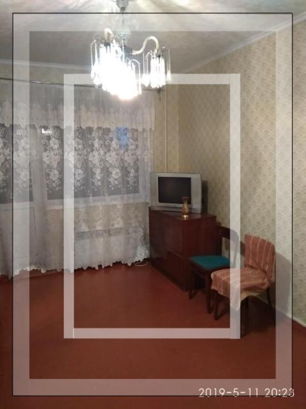 Купить 1-комнатная квартира, Стрелечья, Молодежная (Ленина, Тельмана, Щорса), Харьковская область