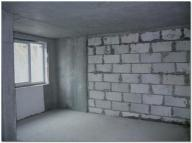 1-комнатная квартира, Песочин, Дагаева, Харьковская область