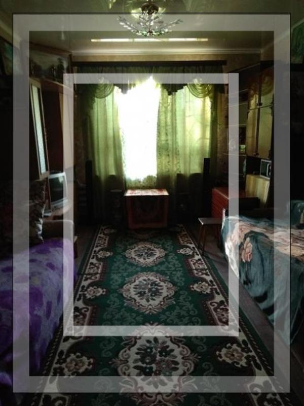 Купить 1-комнатная гостинка, Буды, Гоголя, Харьковская область