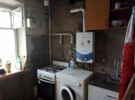 3-комнатная квартира, Харьков, Центр, Кооперативная (Петровского)