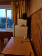 1-комнатная квартира, Харьков, Завод Малышева метро, Плехановская