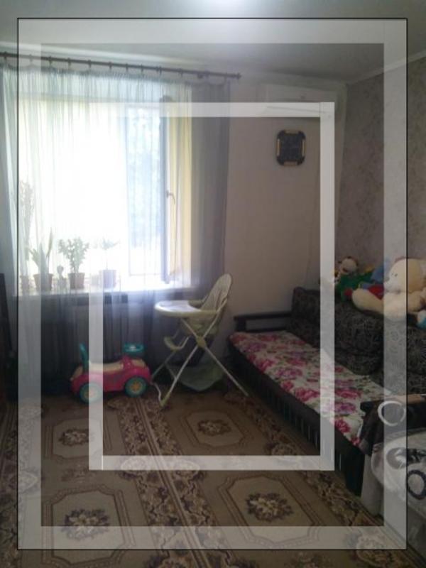 Купить 1-комнатная гостинка, Харьков, Южный Вокзал, Маршала Конева