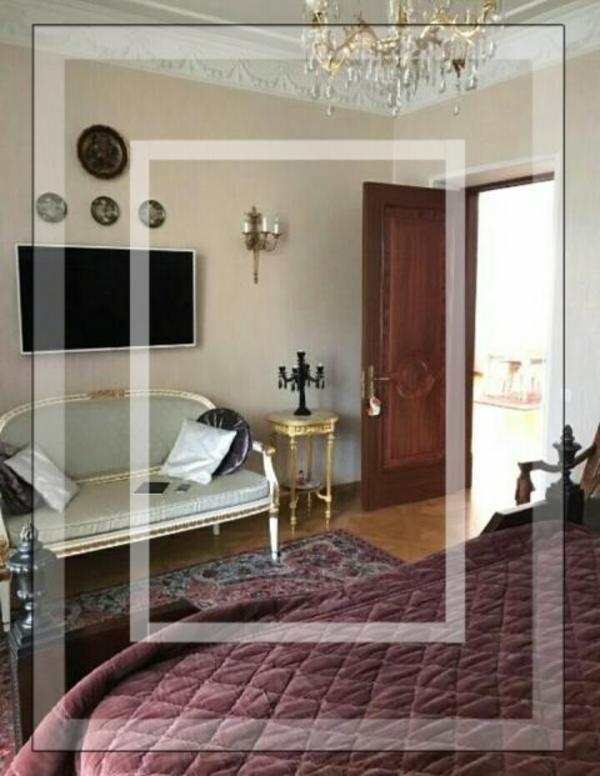 Купить 3-комнатная квартира, Харьков, НАГОРНЫЙ, Сумская