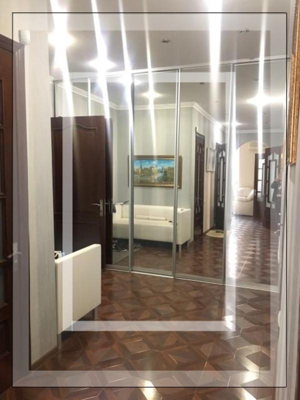 Купить 3-комнатная квартира, Харьков, ХТЗ, Станкостроительная