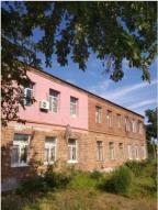 2-комнатная квартира, Харьков, СОРТИРОВКА, Железнодорожная (50 лет ВЛКСМ. Фрунзе)