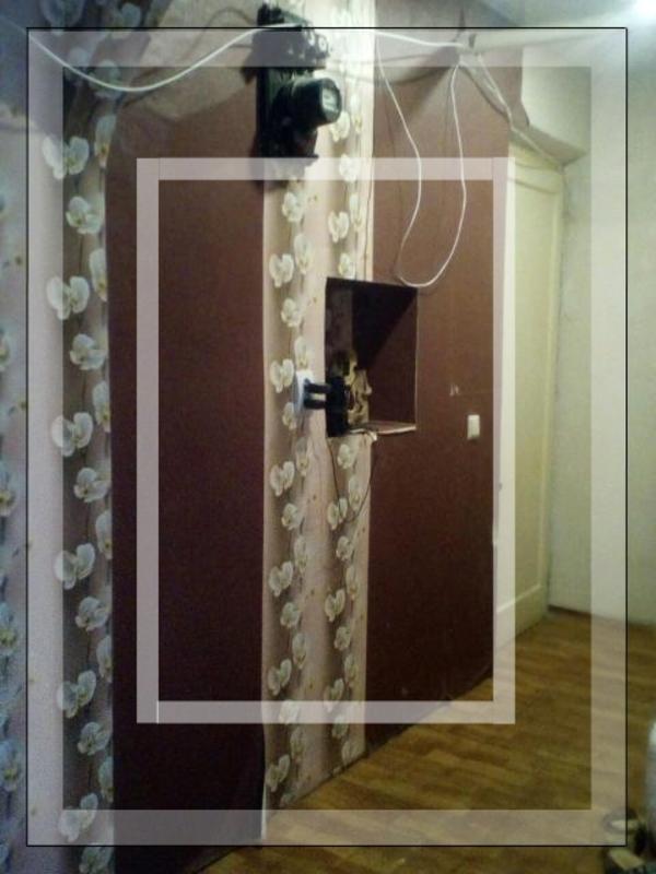 Купить 1-комнатная квартира, Харьков, ХТЗ, Архитектора Алешина (Орджоникидзе пр.)