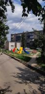 2-комнатная гостинка, Харьков, Залютино, Золочевская