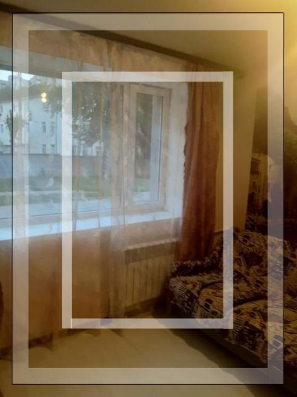 Купить 1-комнатная гостинка, Харьков, Масельского метро, Свистуна Пантелеймона