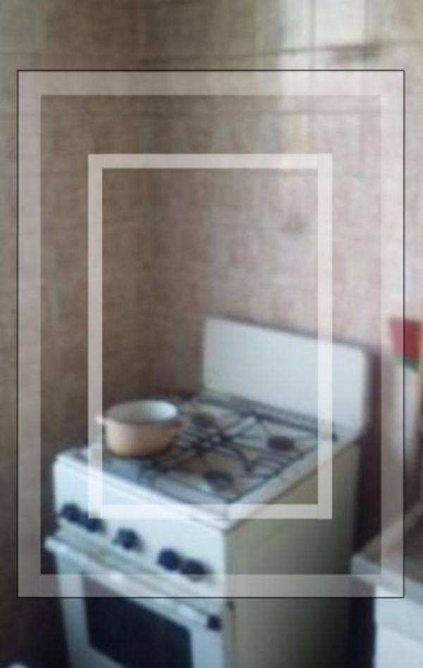 Купить 3-комнатная квартира, Харьков, Салтовка, Гвардейцев Широнинцев