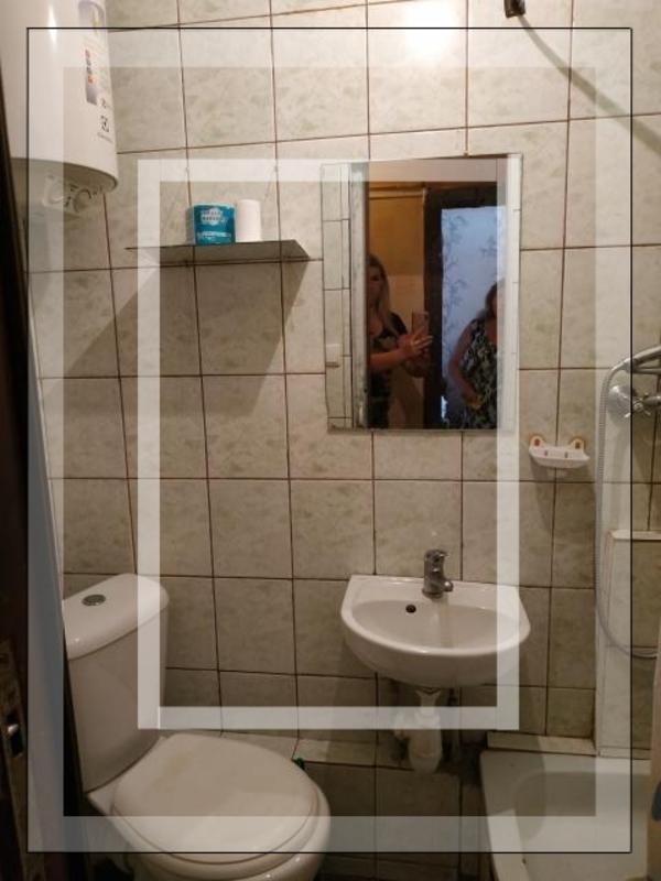 Купить 1-комнатная гостинка, Харьков, Бавария, Тимирязева