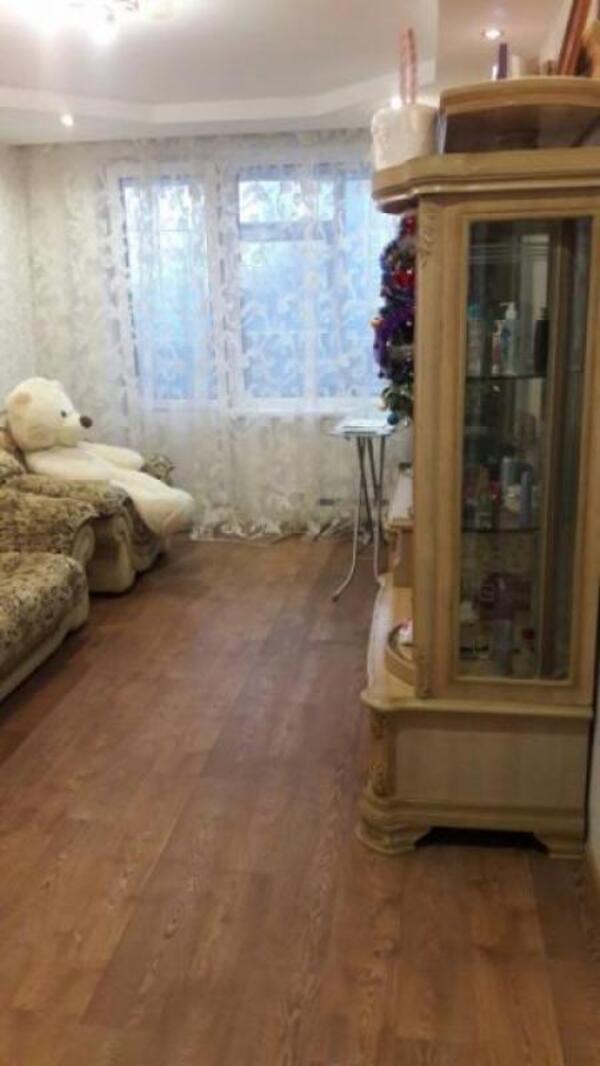 Купить 3-комнатная квартира, Харьков, Южный Вокзал, Полтавский Шлях