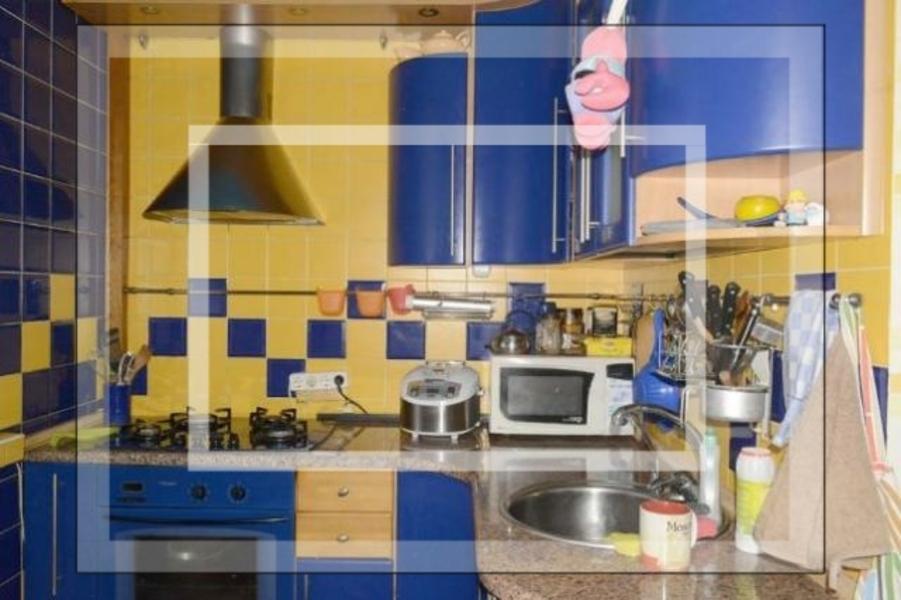 Купить 4-комнатная квартира, Харьков, Новые Дома, Жасминовый б-р (Слинько Петра)