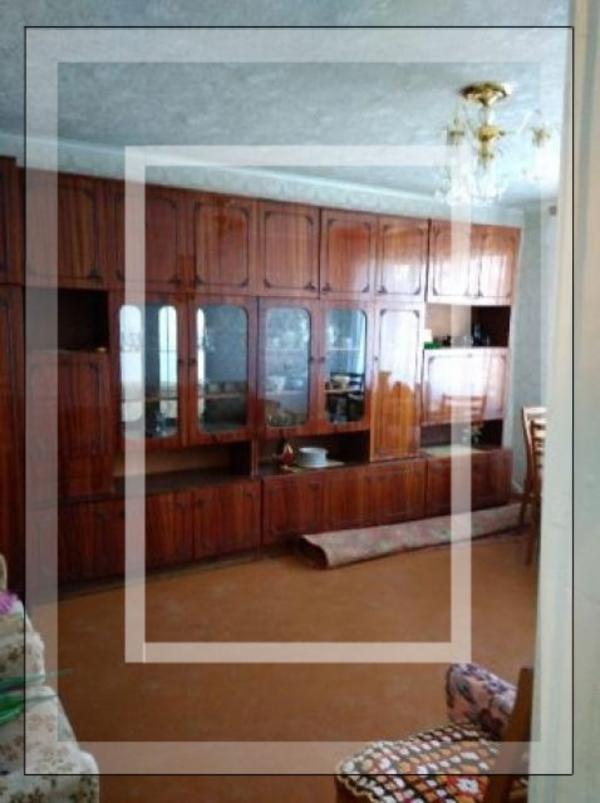 Купить 1-комнатная гостинка, Харьков, Артема поселок, Китаенко