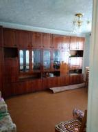 1-комнатная гостинка, Харьков, Артема поселок, Китаенко