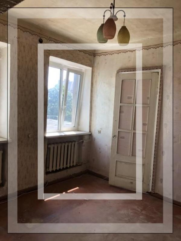 Квартира, 1-комн., Харьков, Холодная Гора, Менделеева
