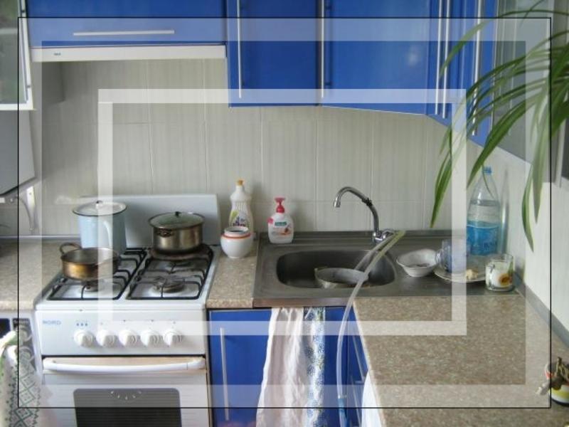 Купить 1-комнатная квартира, Харьков, Холодная Гора, Чередниченковская
