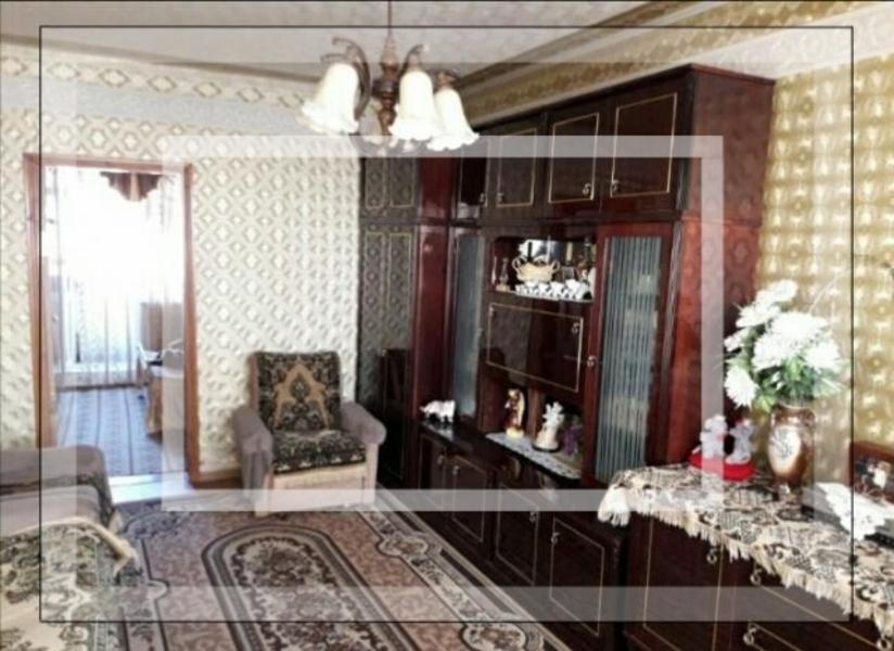 Купить 4-комнатная квартира, Харьков, ШИШКОВКА, Шишковская