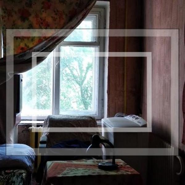 Купить 2-комнатная квартира, Харьков, Залютино, Залютинская