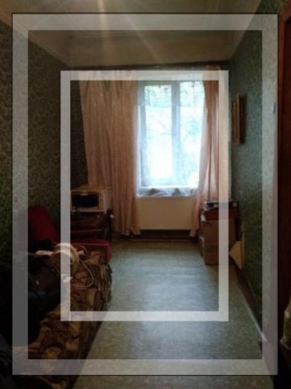 Купить 2-комнатная гостинка, Харьков, Восточный, Ивана Каркача бул.