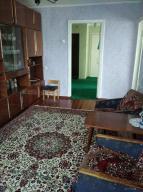 3-комнатная квартира, Малиновка, Богдана Хмельницкого, Харьковская область