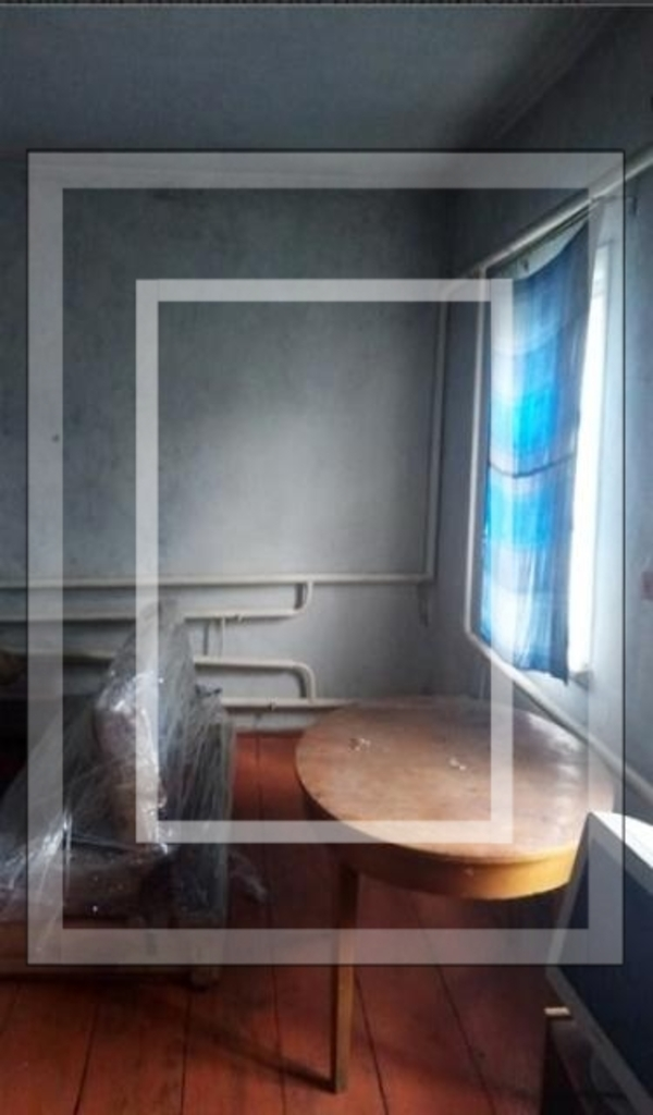 Квартира, 2-комн., Купянск, Купянский район
